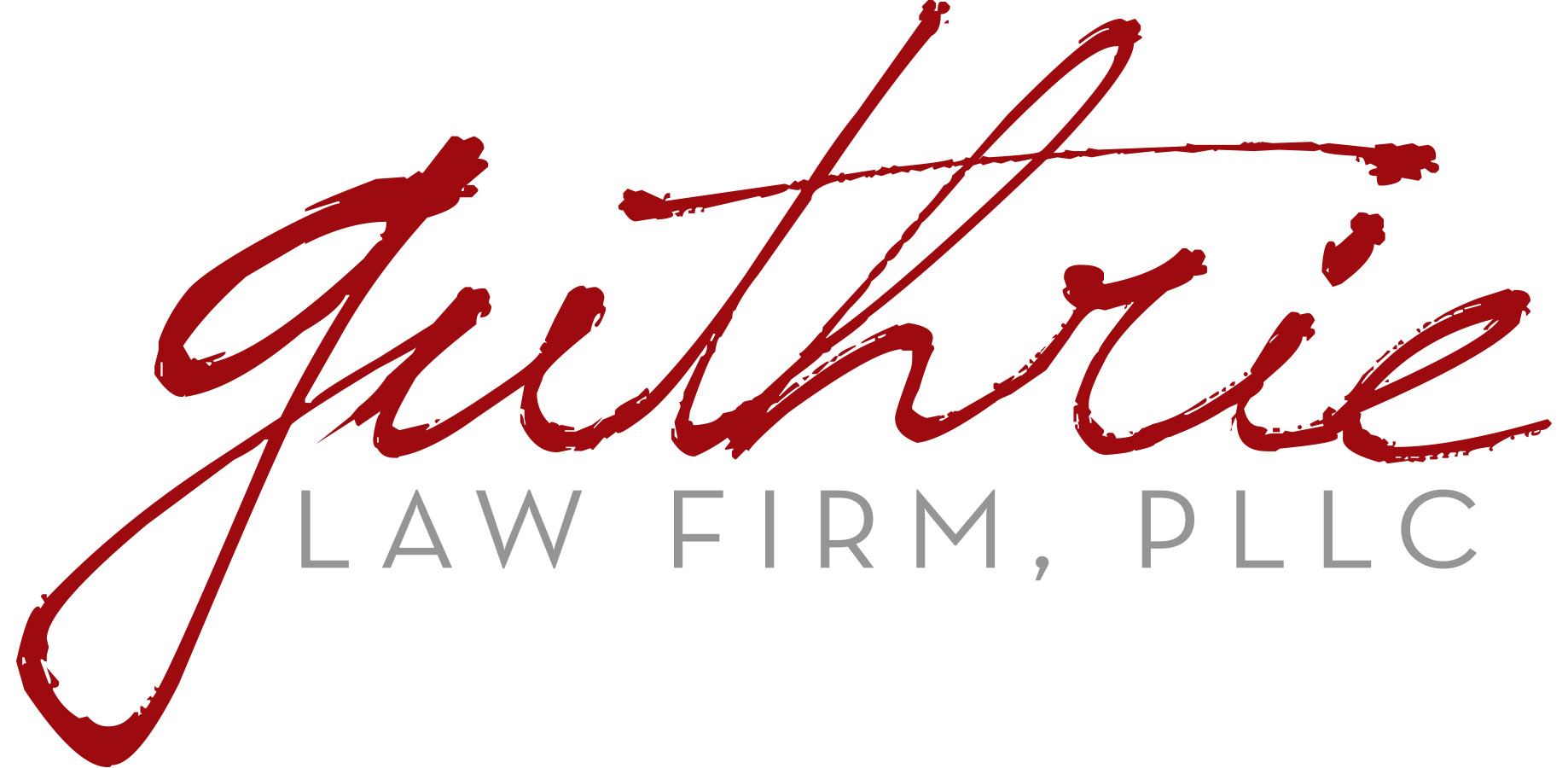 Guthrie Law Firm PLLC